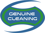 GENUINE CLEANING